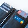 Anti skimming af betalingskort