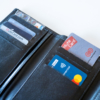 MuteCard put in wallet-get RFID protection