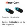 Mute-Cam