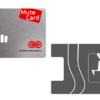 RFID beskyttelse - Mute Mobil