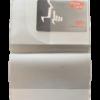 MuteCard – gør dine rejser mere sikre